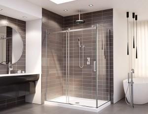 Douches r novation de cuisine et de salle de bain laval for Cuisine et salle de bain laval